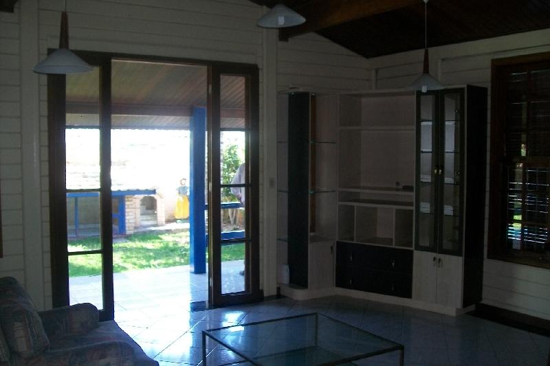 Casa de 4 dormitórios à venda em Campeche, Florianopolis - SC