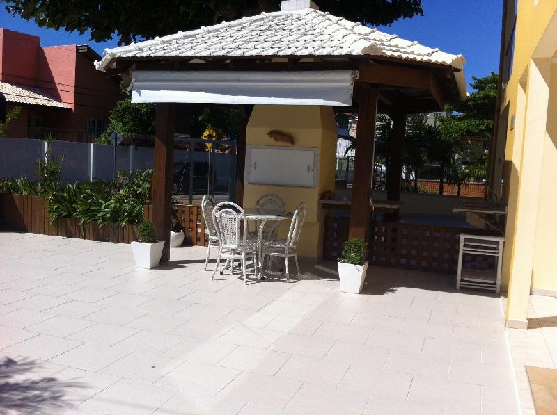 Casa de 8 dormitórios à venda em Ingleses, Florianopolis - SC