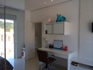 Casa de 3 dormitórios em Corrego Grande, Florianopolis - SC