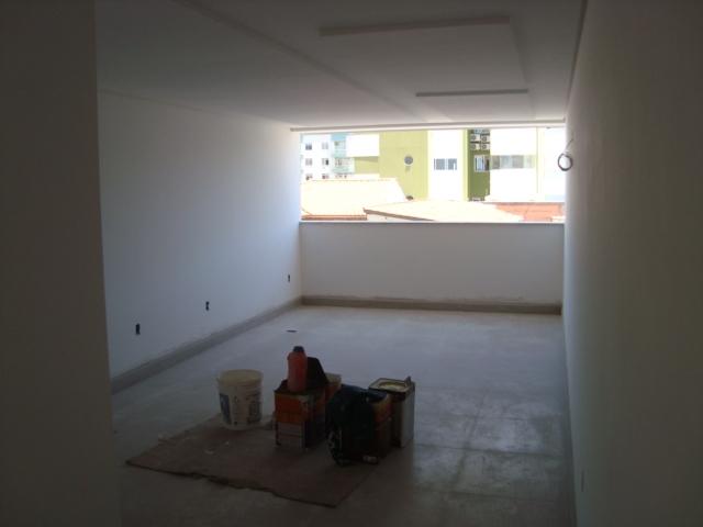 Apartamentos de 2 dormitórios à venda em Balneário, Florianopolis - SC