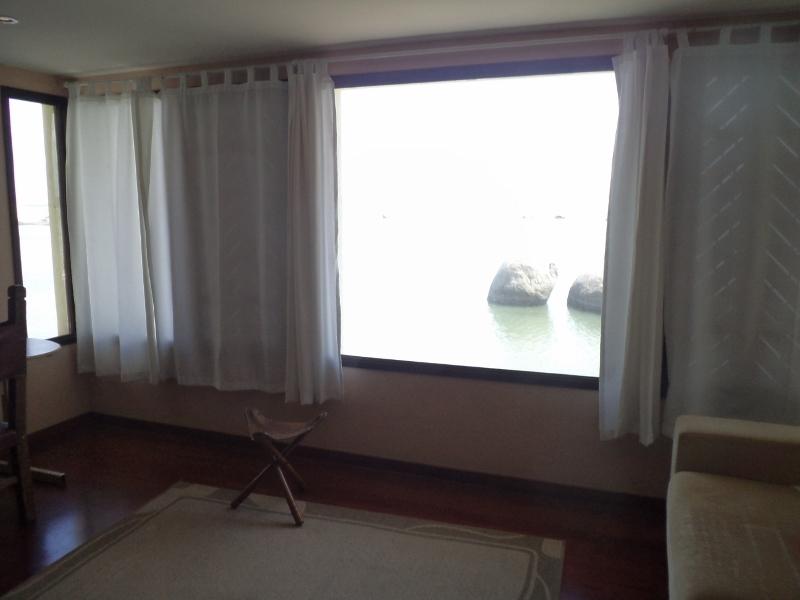 Casa de 6 dormitórios à venda em Itaguaçu, Florianopolis - SC