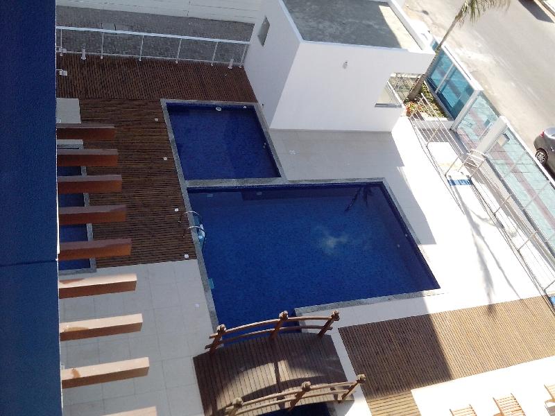 Coberturas de 3 dormitórios à venda em Ingleses, Florianopolis - SC