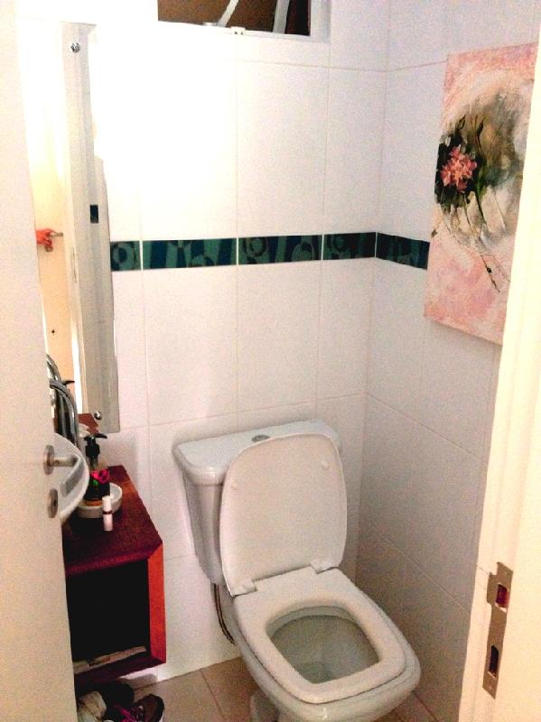 Coberturas de 4 dormitórios à venda em Ingleses, Florianópolis - SC
