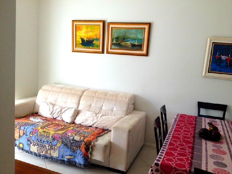 Coberturas de 4 dormitórios em Ingleses, Florianópolis - SC