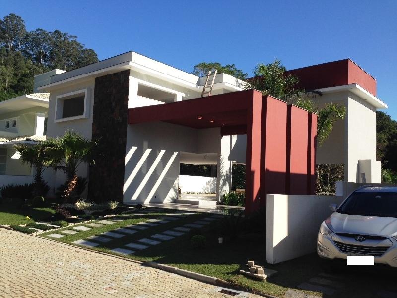 Casa de 3 dormitórios à venda em Santo Antonio De Lisboa, Florianopolis - SC