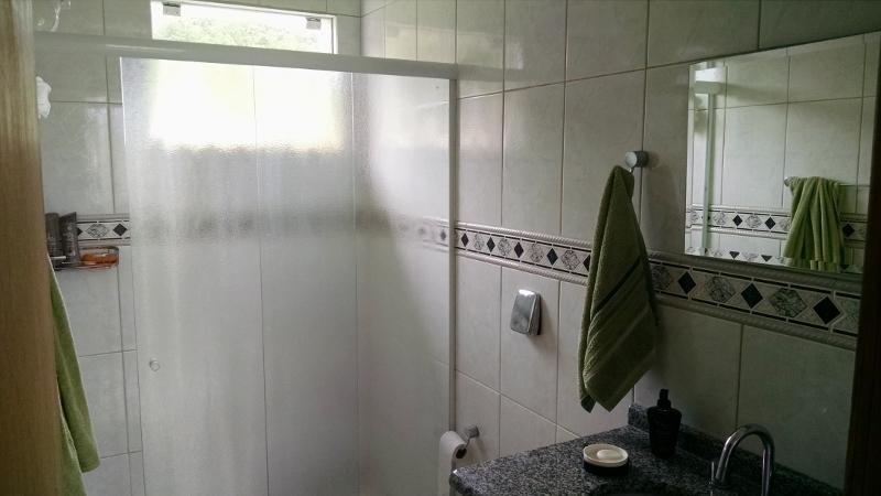 Casa de 3 dormitórios à venda em João Paulo, Florianopolis - SC