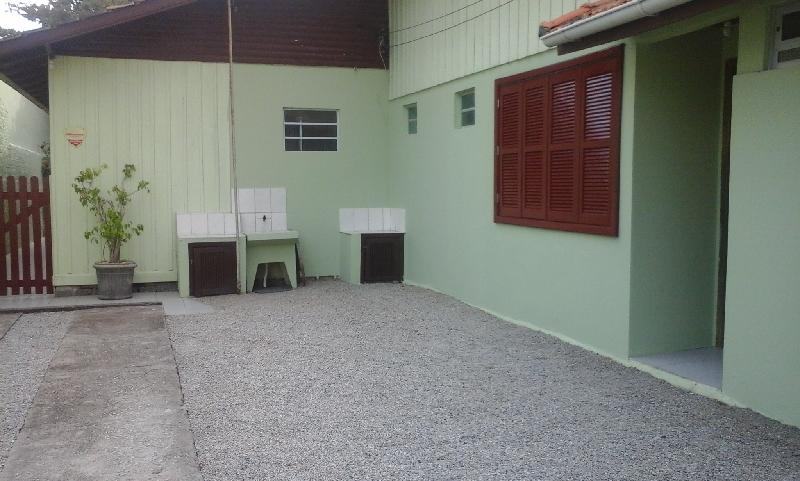 Casa de 5 dormitórios em Ingleses, Florianopolis - SC