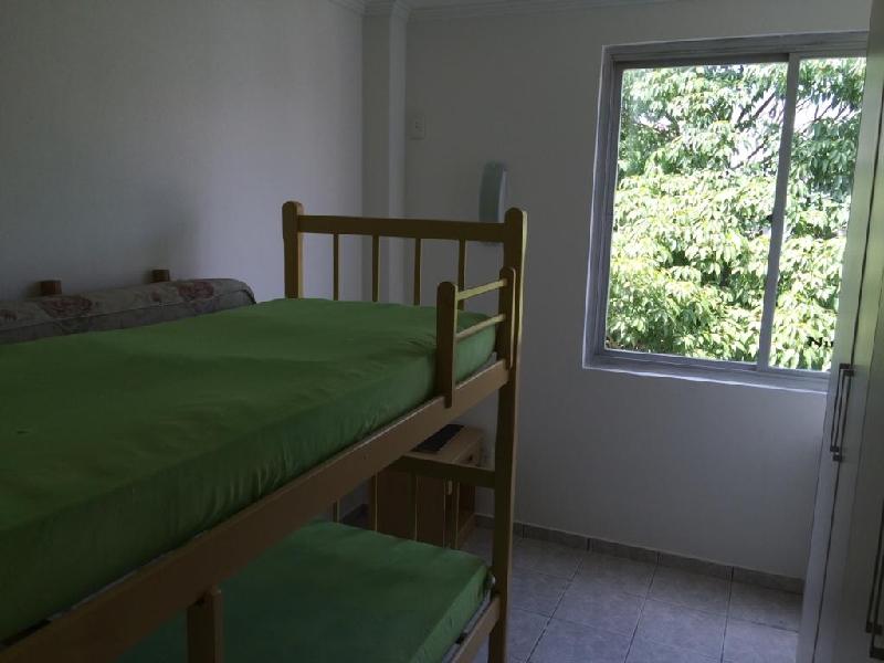 Apartamentos de 2 dormitórios à venda em Estreito, Florianopolis - SC