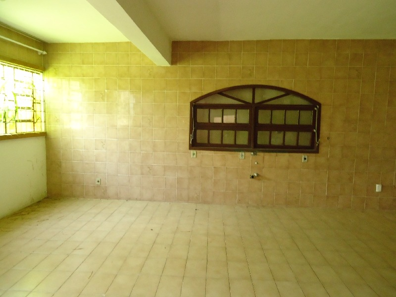 Casa de 4 dormitórios à venda em Prainha, Florianopolis - SC