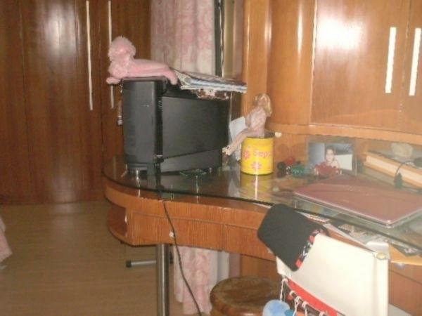 Apartamentos de 4 dormitórios à venda em Agronomica, Florianopolis - SC