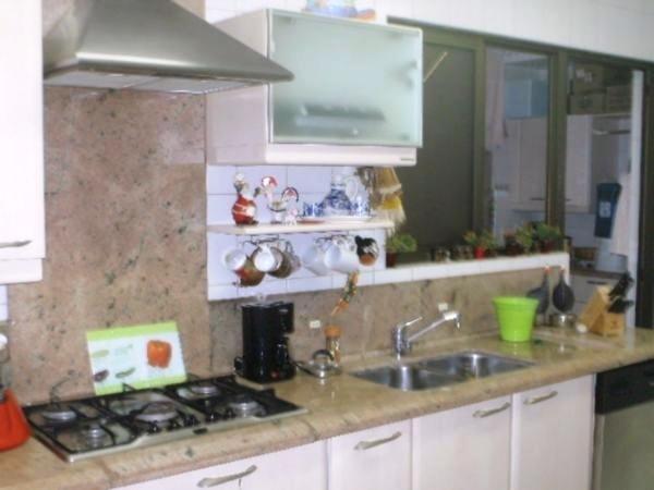 Apartamentos de 4 dormitórios à venda em Agronômica, Florianopolis - SC