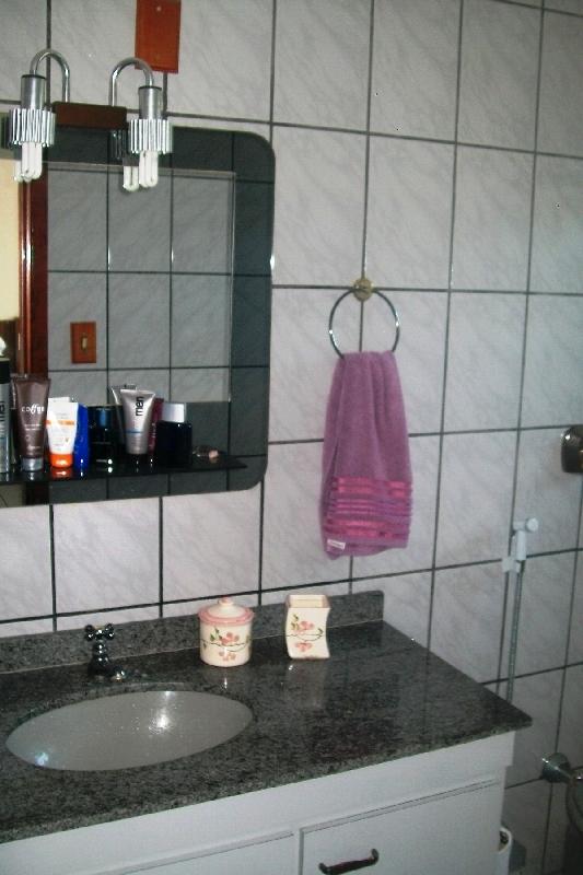 Casa de 5 dormitórios à venda em Forquilhinhas, Sao Jose - SC