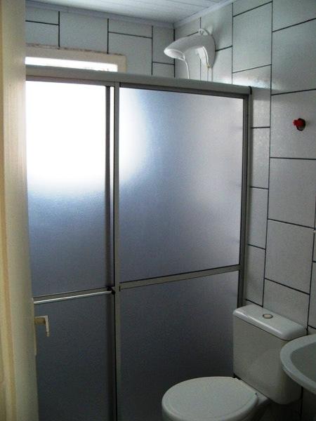 Apartamentos à venda em Lagoa Da Conceicao, Florianopolis - SC