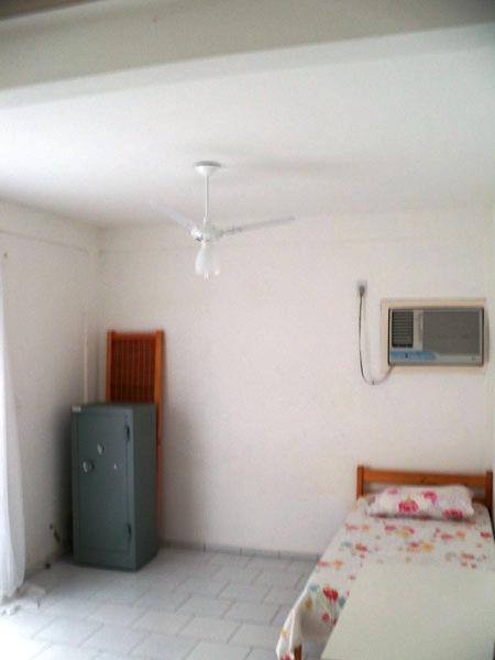Apartamentos à venda em Lagoa Da Conceição, Florianopolis - SC