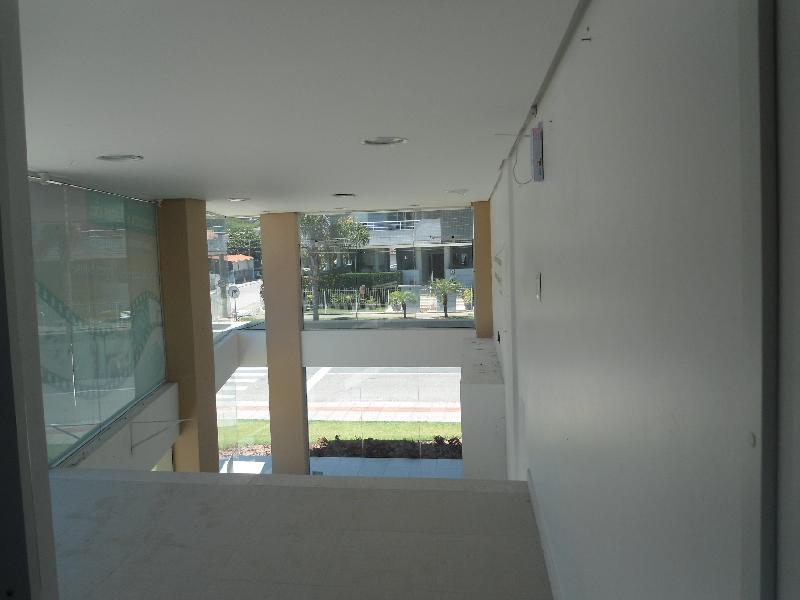Loja à venda em Jurere Internacional, Florianopolis - SC