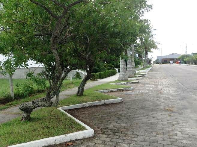 Terreno à venda em Jurere Internacional, Florianopolis - SC