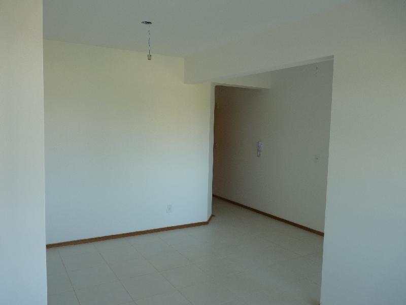 Apartamentos de 2 dormitórios à venda em Sertão Do Imaruim, Sao Jose - SC