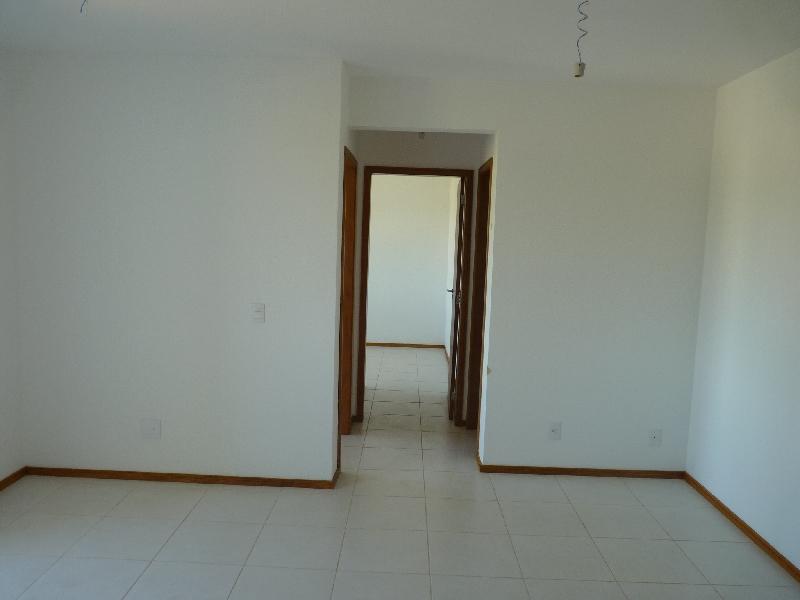 Apartamentos de 2 dormitórios em Sertao Do Imaruim, Sao Jose - SC