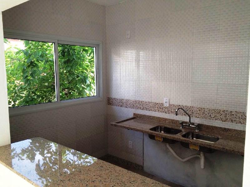 Casa de 3 dormitórios à venda em Centro, Garopaba - SC