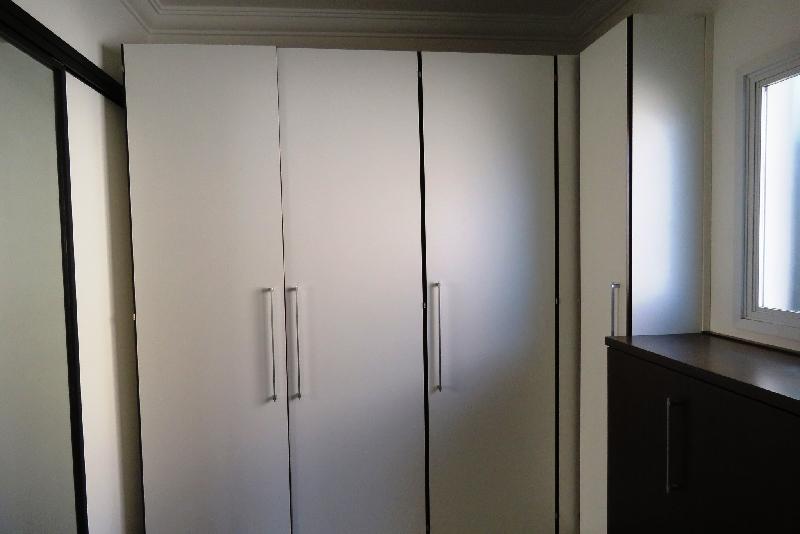 Casa de 5 dormitórios à venda em Coqueiros, Florianopolis - SC