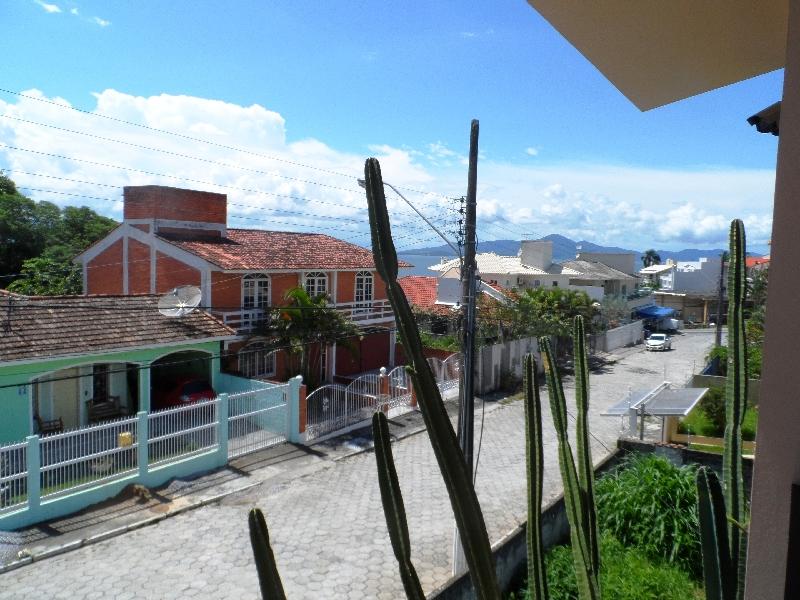 Casa de 3 dormitórios à venda em Ponta De Baixo, Sao Jose - SC