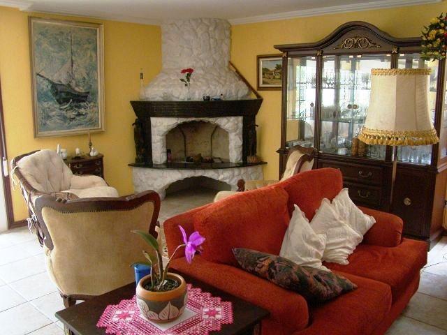Casa de 8 dormitórios à venda em Morro Das Pedras, Florianopolis - SC