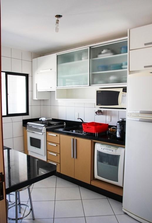 Apartamentos de 3 dormitórios à venda em Kobrasol, Sao Jose - SC
