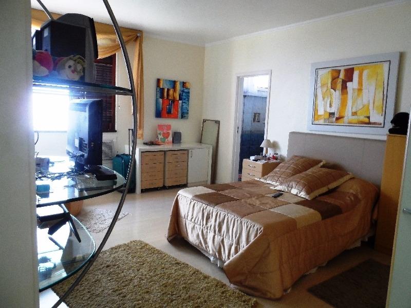 Casa de 5 dormitórios à venda em Itaguacu, Florianopolis - SC