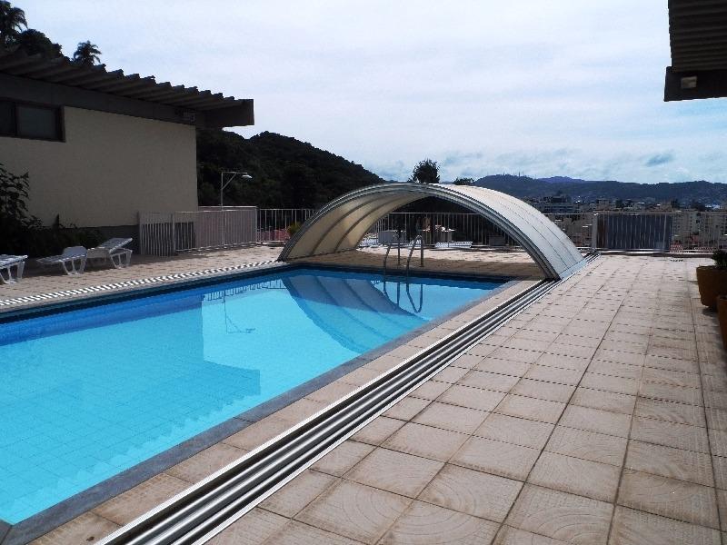 Casa de 5 dormitórios à venda em Itaguaçú, Florianopolis - SC