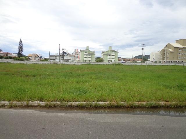 Terreno à venda em Ingleses, Florianopolis - SC
