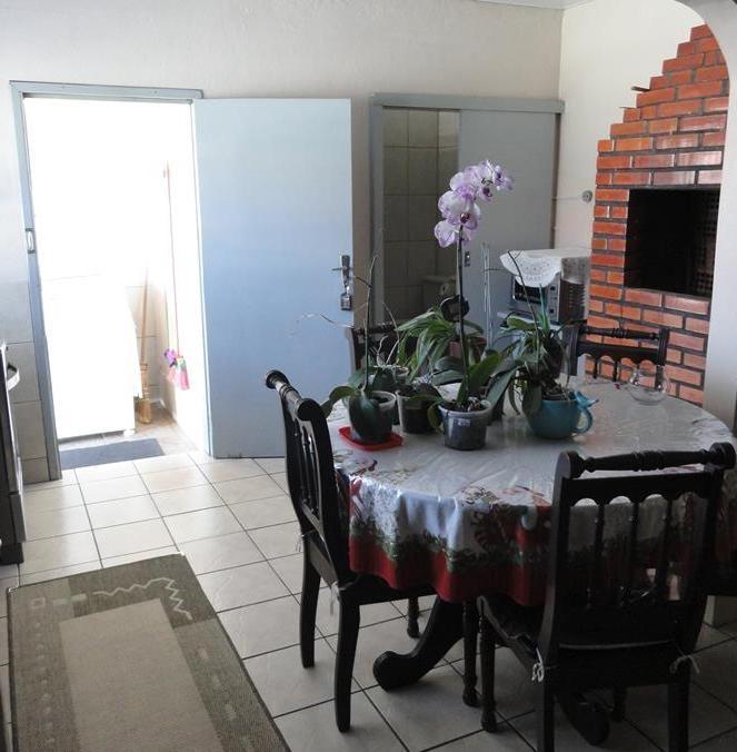 Casa de 3 dormitórios à venda em Barreiros, Florianopolis - SC