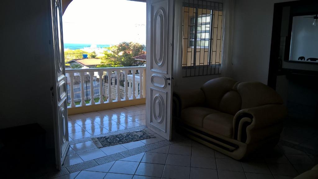 Casa Comercial à venda em Canajurê, Florianopolis - SC