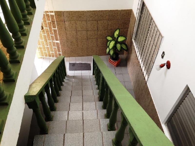 Casa Comercial à venda em Canasjure, Florianopolis - SC