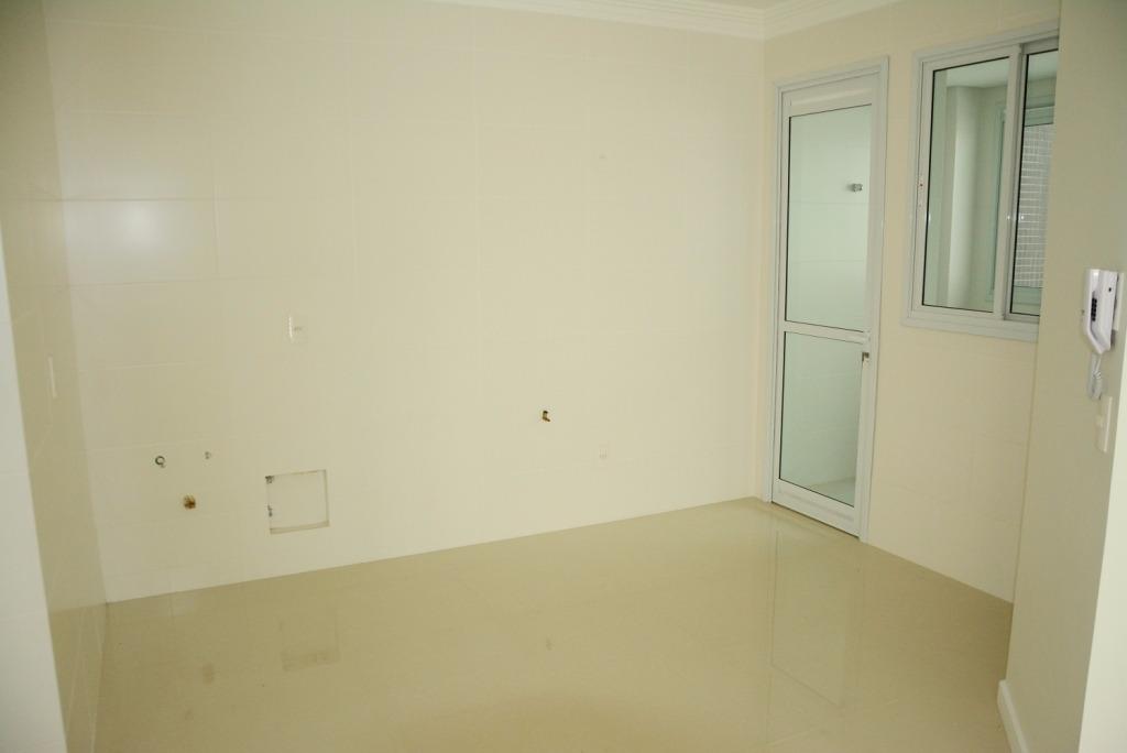 Apartamentos de 4 dormitórios à venda em Itacorubi, Florianopolis - SC