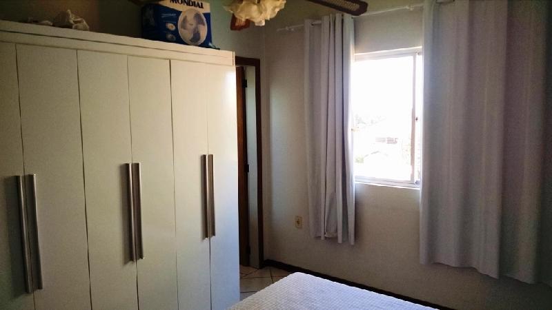 Apartamentos de 3 dormitórios à venda em Santinho, Florianopolis - SC