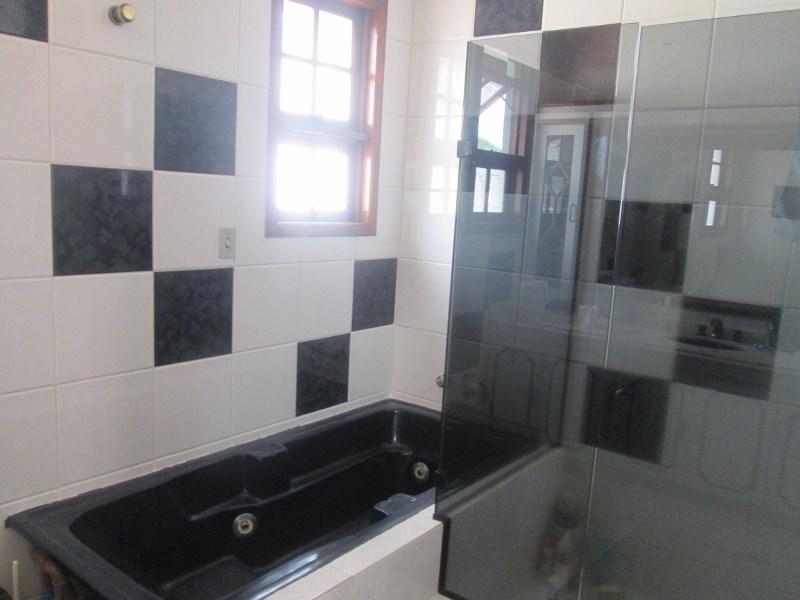 Casa de 3 dormitórios à venda em Saco Dos Limões, Florianopolis - SC