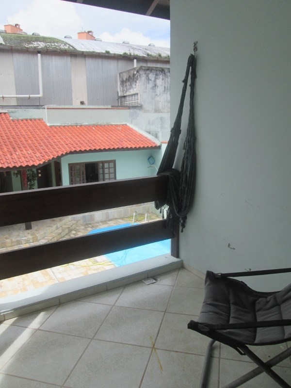 Casa de 3 dormitórios à venda em Saco Dos Limoes, Florianopolis - SC