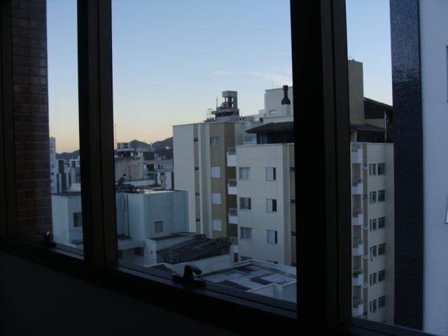 Salas/conjuntos à venda em Trindade, Florianopolis - SC