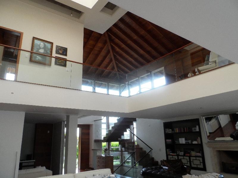 Casa de 5 dormitórios à venda em Ingleses, Florianopolis - SC