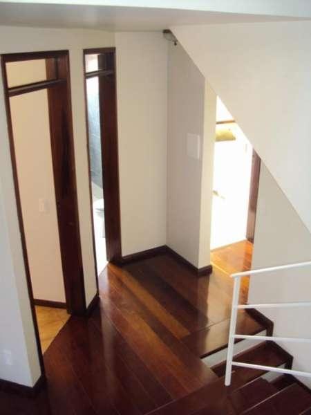 Casa de 5 dormitórios em Bom Abrigo, Florianopolis - SC