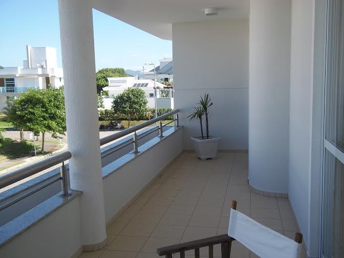 Casa de 5 dormitórios à venda em Jurerê Internacional, Florianopolis - SC
