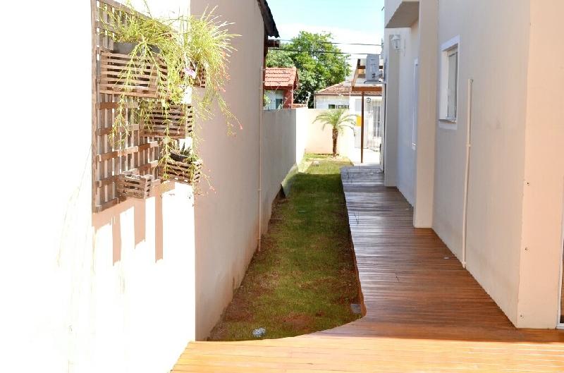 Casa de 3 dormitórios à venda em Carianos, Florianopolis - SC