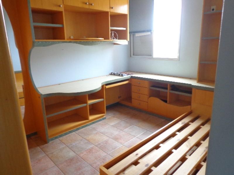 Apartamentos de 3 dormitórios em Pantanal, Florianopolis - SC