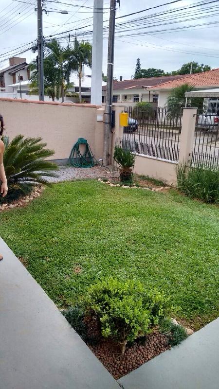 Casa de 3 dormitórios à venda em Barra Do Aririu, Palhoca - SC