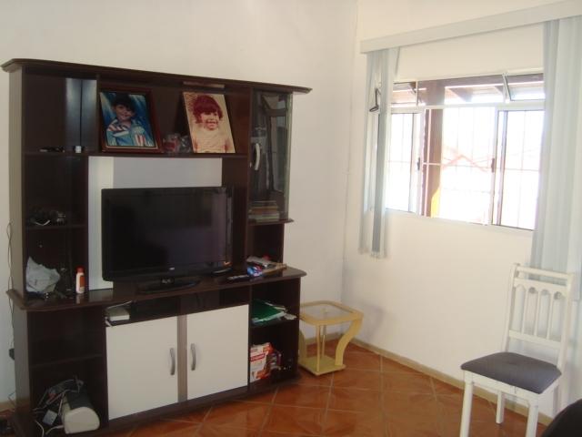 Casa de 4 dormitórios à venda em Agronômica, Florianopolis - SC