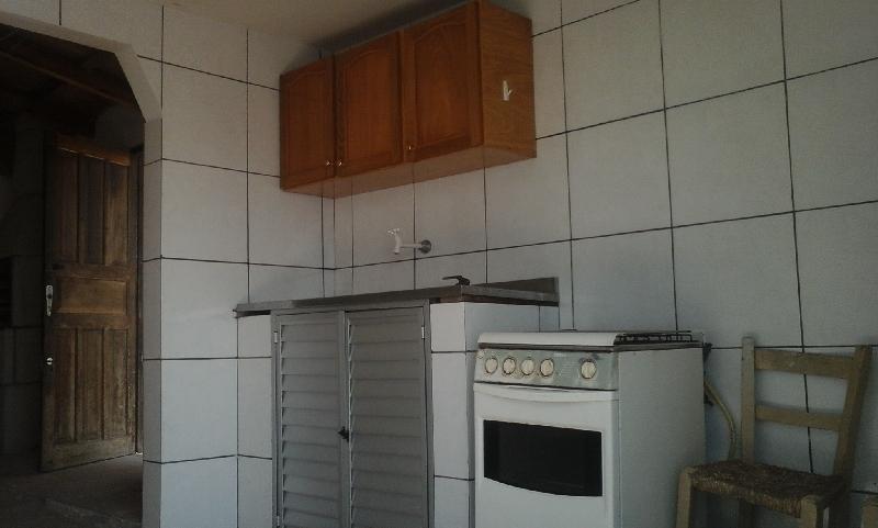 Casa de 3 dormitórios à venda em Ribeirao Da Ilha, Florianopolis - SC