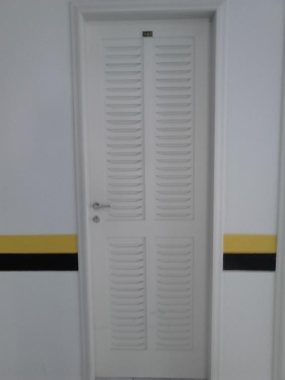 Apartamentos de 3 dormitórios à venda em Agronômica, Florianopolis - SC