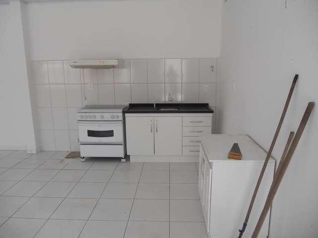 Casa de 3 dormitórios à venda em Barreiros, Sao Jose - SC