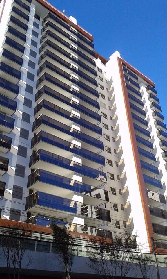Empreendimento em Centro, Florianopolis - SC