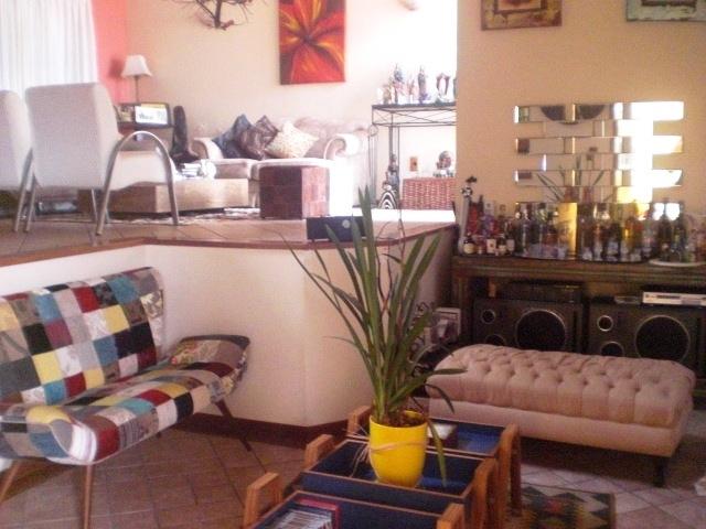 Casa de 3 dormitórios à venda em Itaguacu, Florianopolis - SC